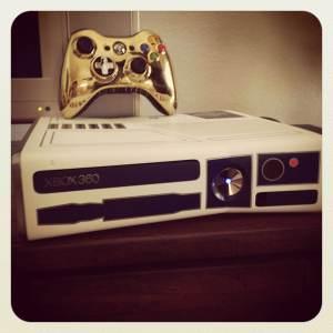 Xbox 360 01